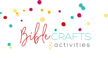 Bible Crafts Shop